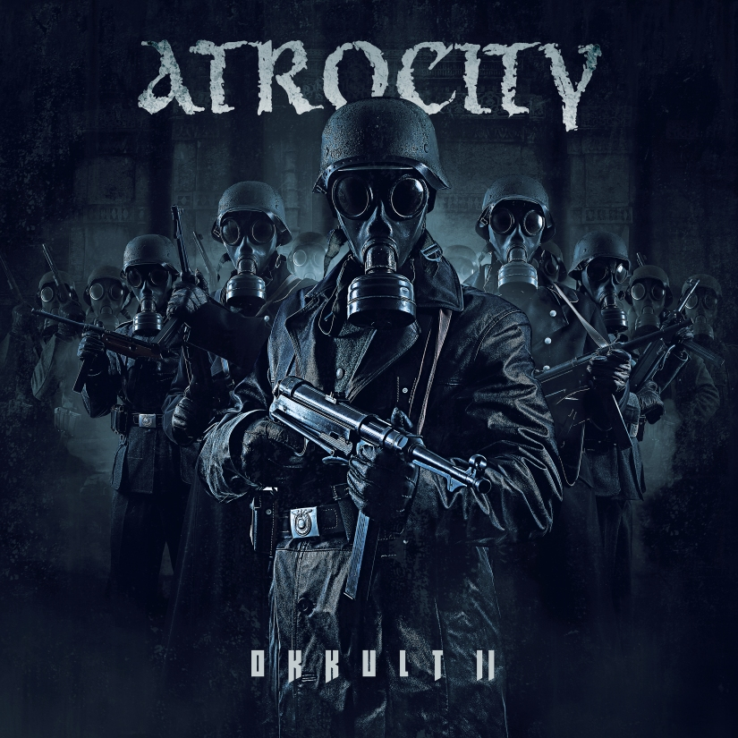 Atrocity_OkkultII_JewelCase_LP