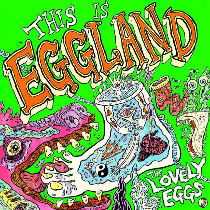 The Lovely Eggs - This Is Eggland.jpg