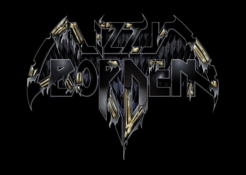LizzyBorden-Logo-2010-Black