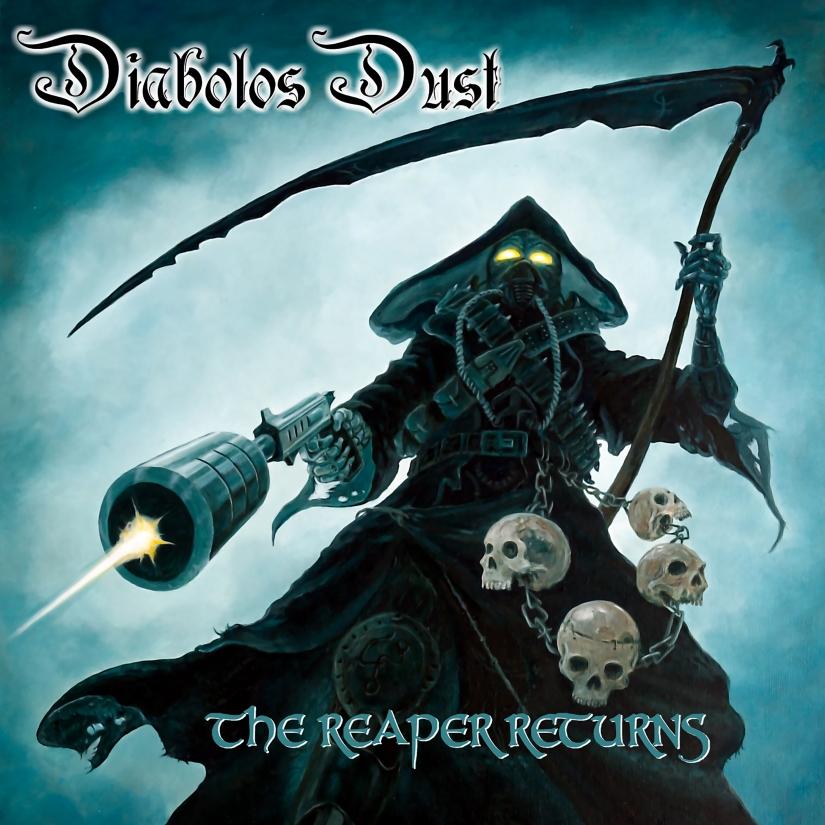 diabolosdust_thereaperreturns_cover_MASCD1027_3000