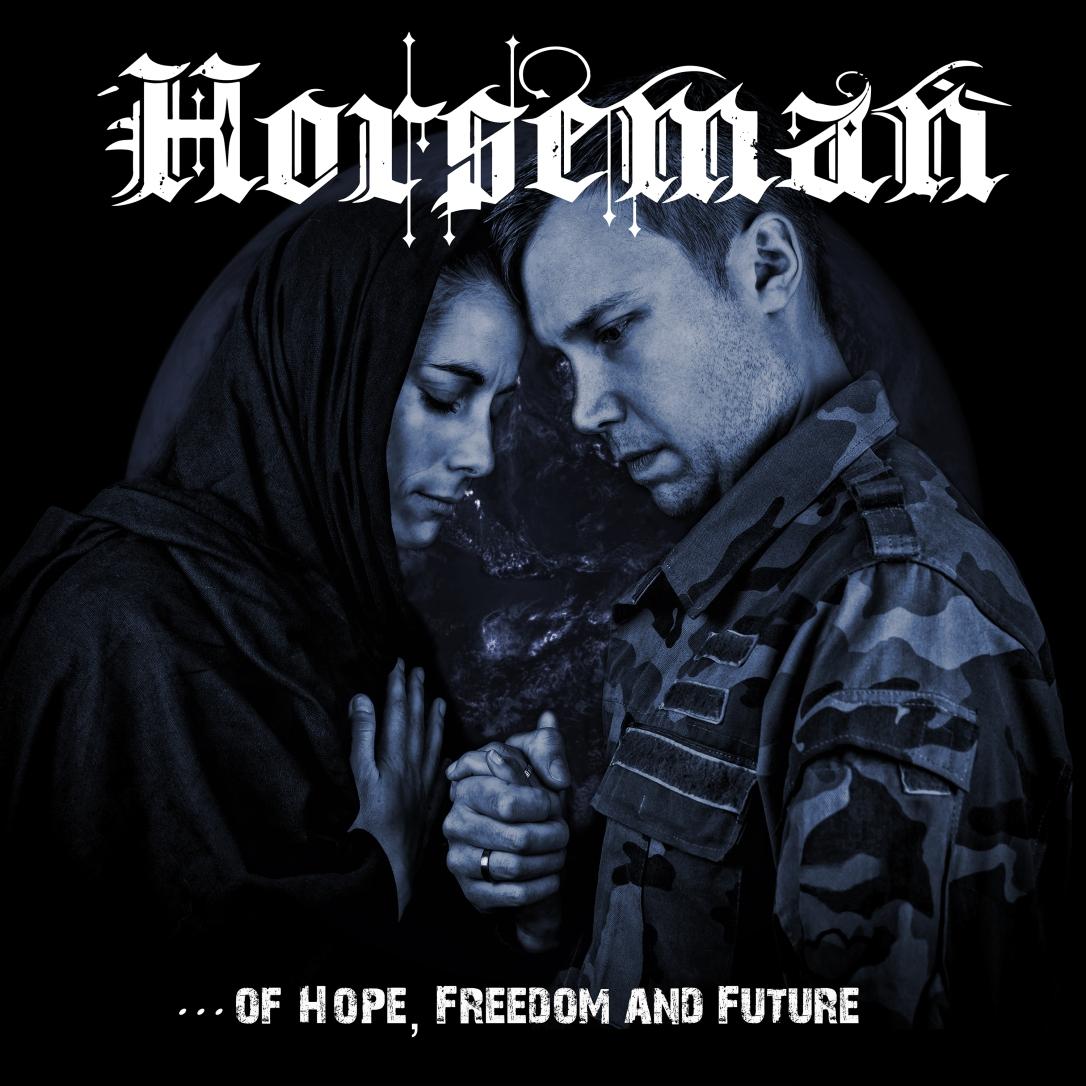 Horseman_ofHopeFreedomAndFuture_Cover_MASCD1035