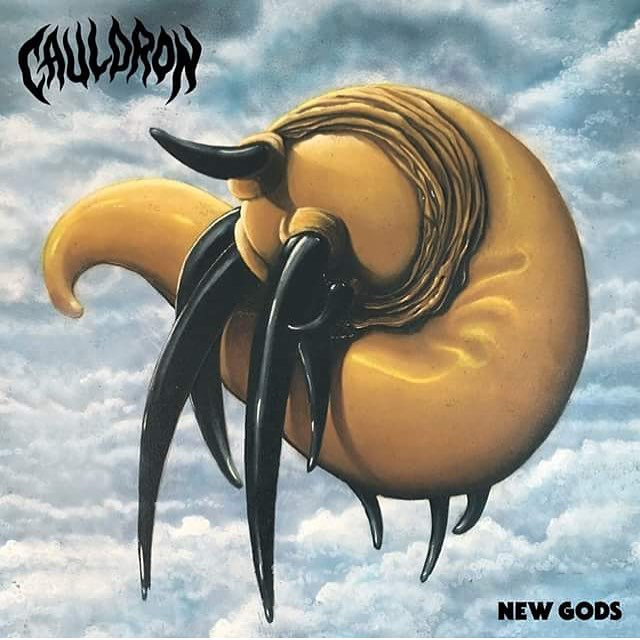 cauldron new gods cover