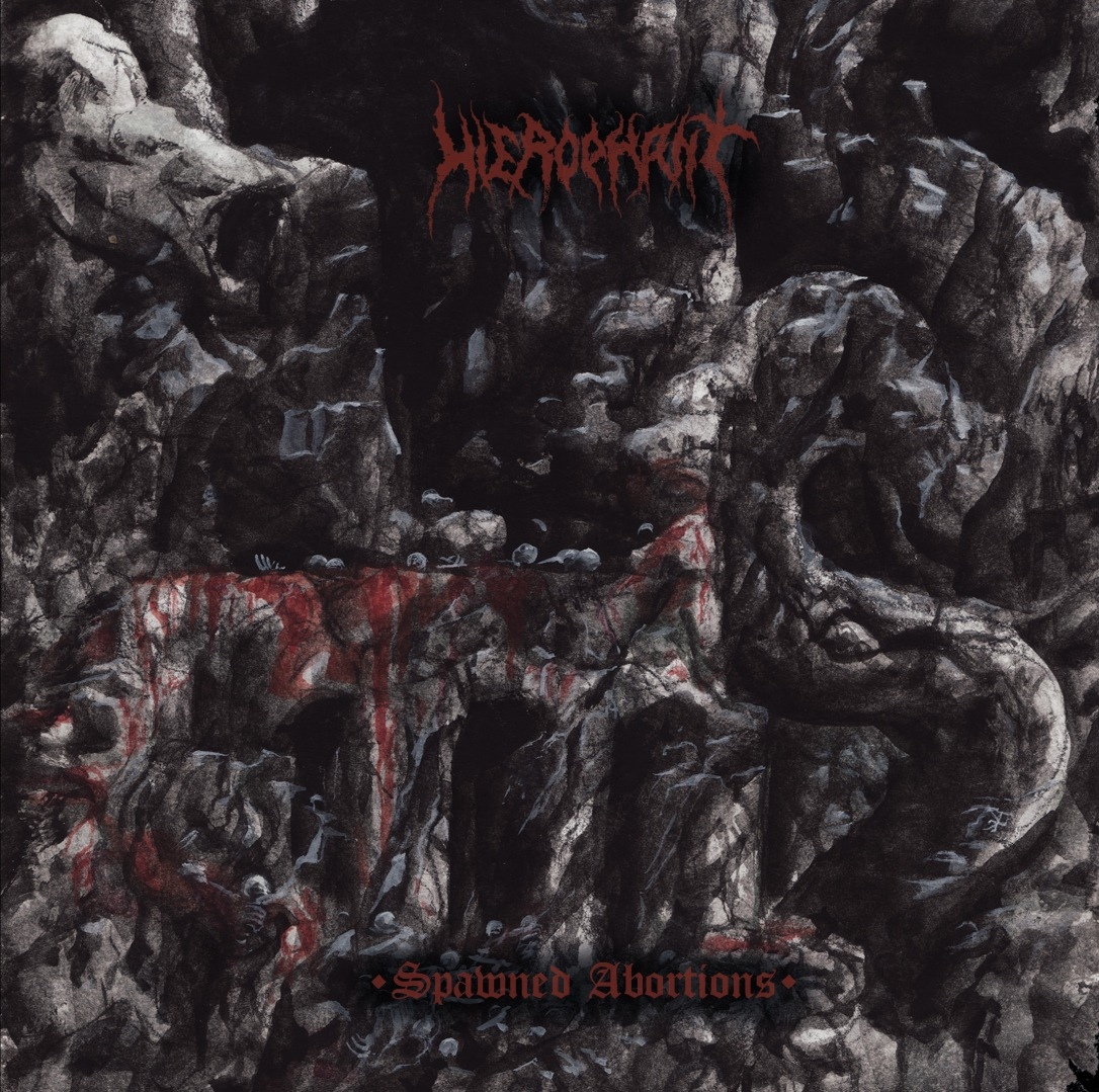 hierophant-7inches-web