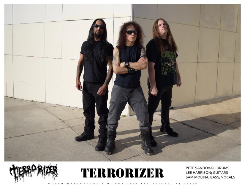 Terrorizer - 031818 - Deathwall 01