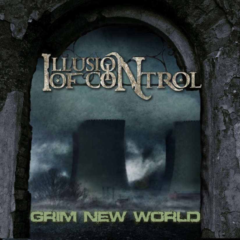 Grim_New_World_Cover