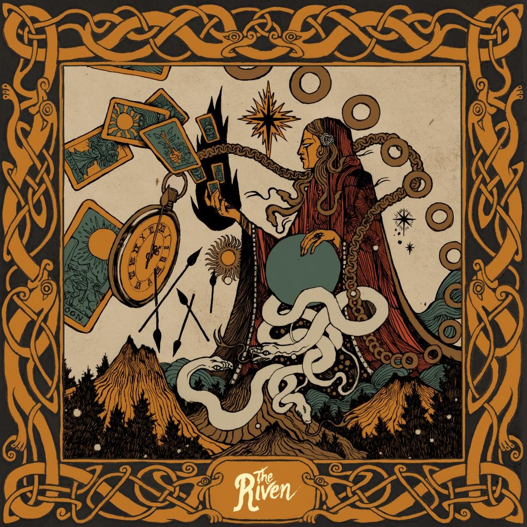 832178 - album cover
