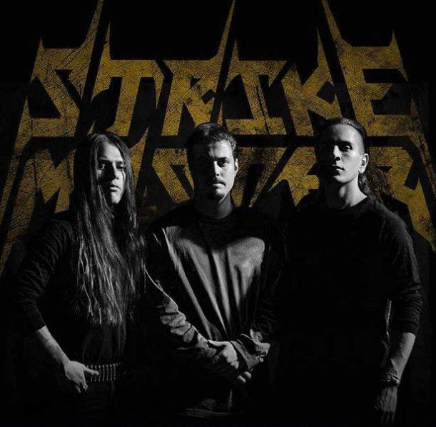 Screenshot_2019-02-14 Strike Master - Photos(1)