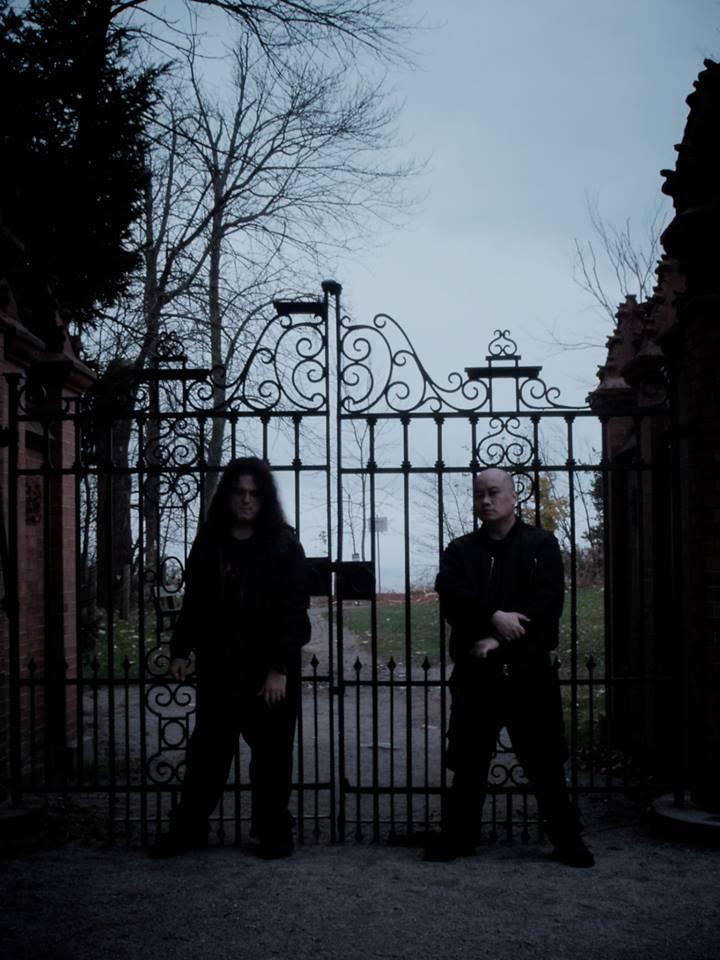 VI At The Gates