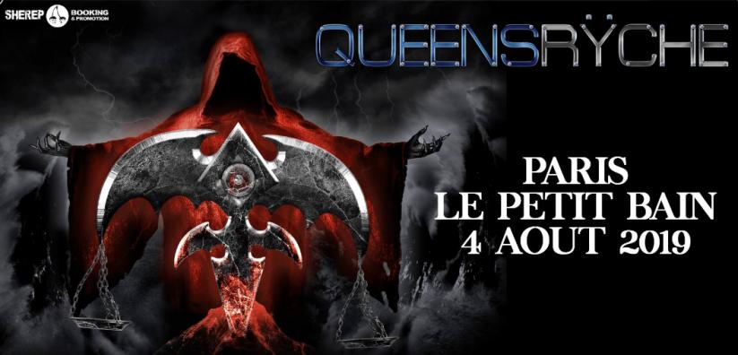 Screenshot_2019-03-10 Queensrÿche + Mirrorplain