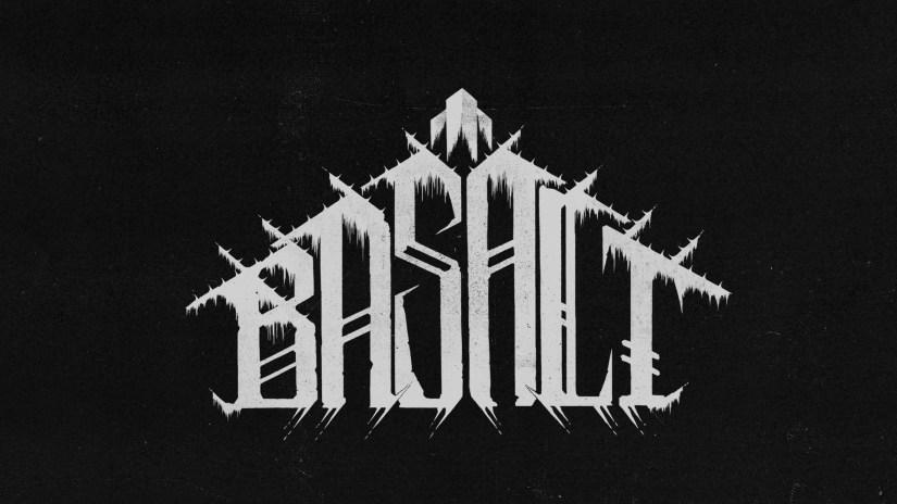 basalt logo bis