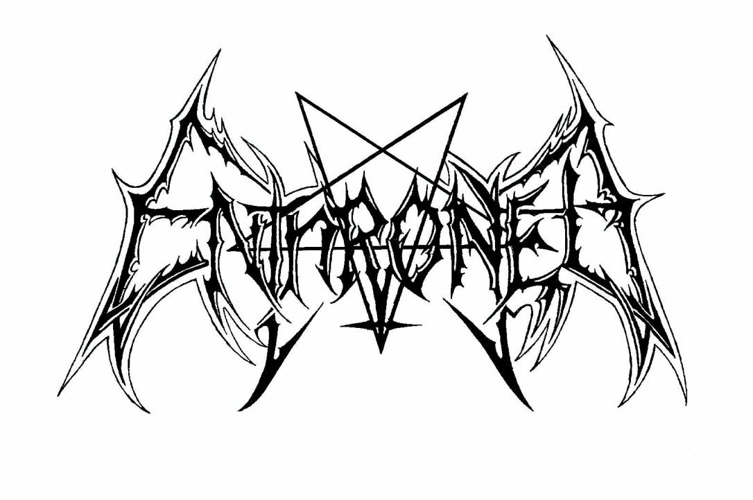 ENTHRONED_Logo_BLACK