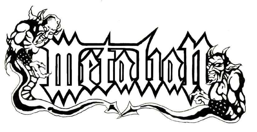 Metalian_Logo