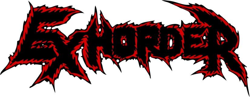 logo_outline_black