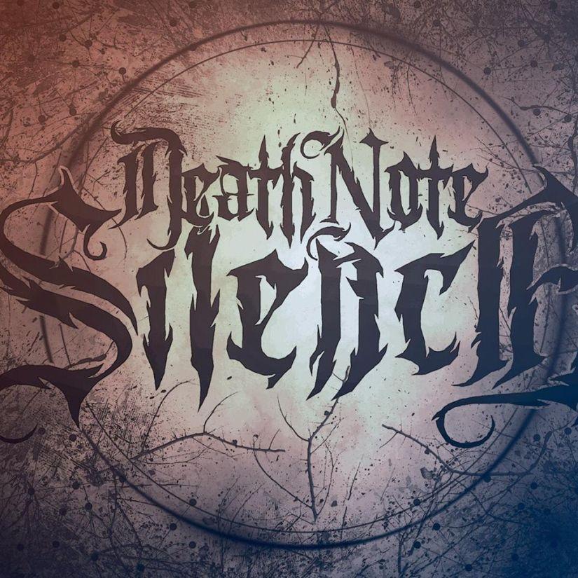 DeathNote Silence