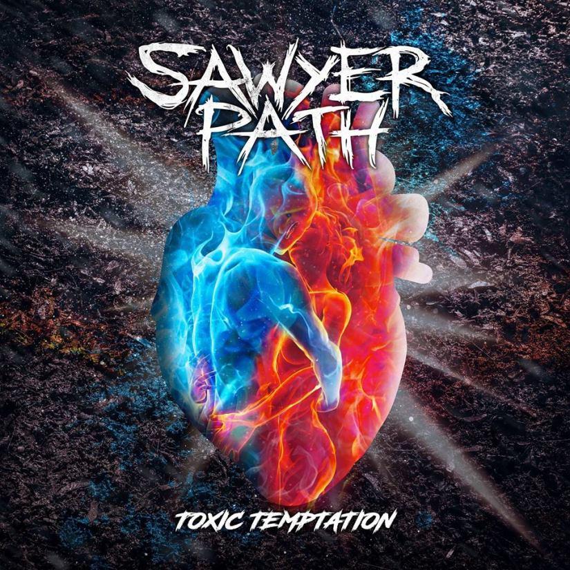 Sawyer Path
