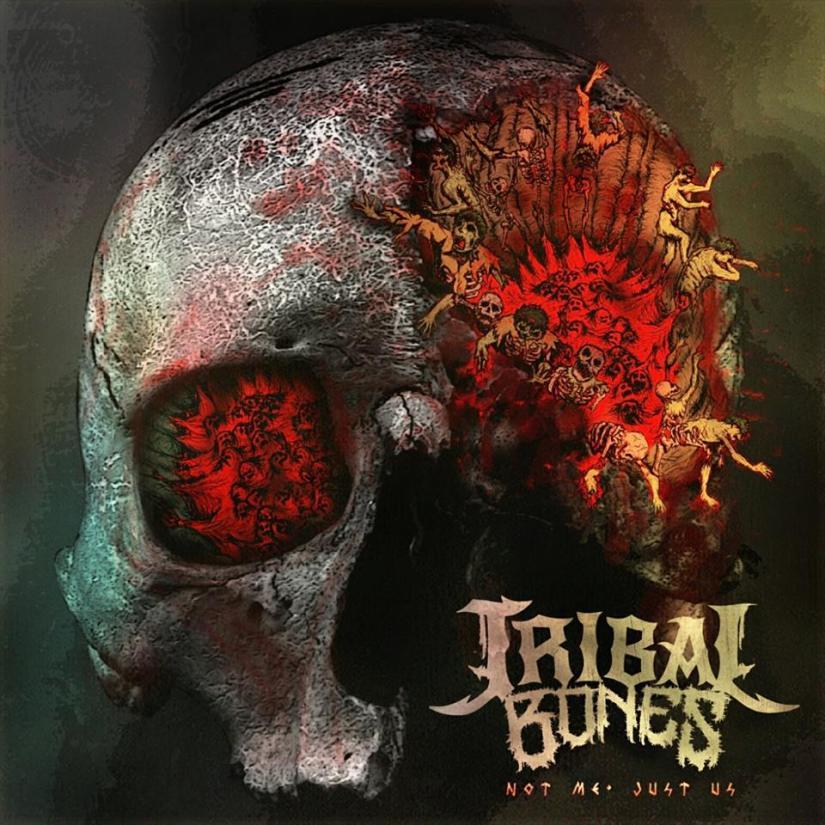 Tribal Bones