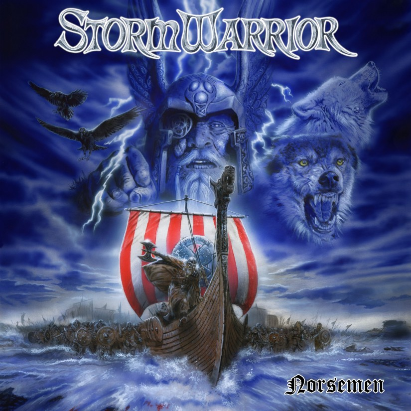 SW - Norsemen Cover - RGB