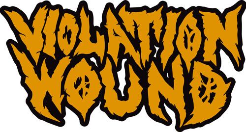 Violation-Wound-logo-Orange-500