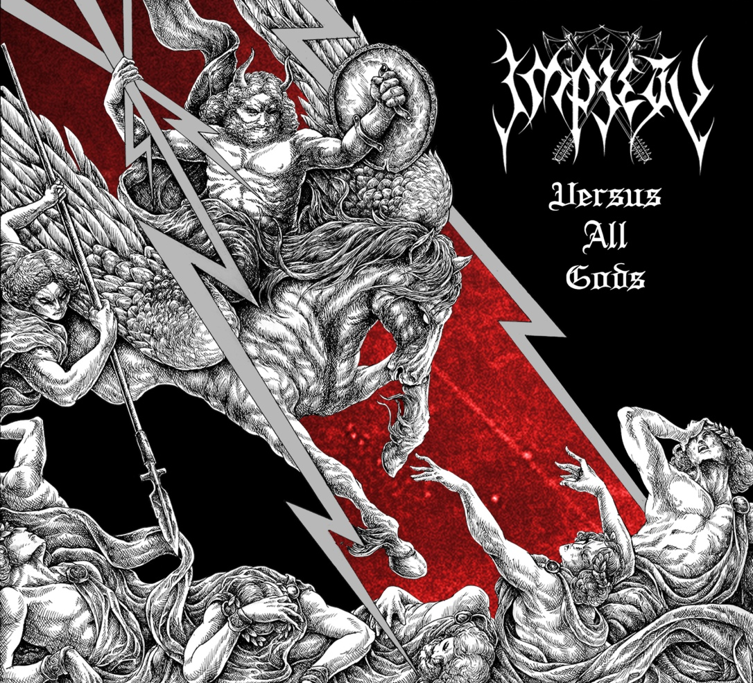 Impiety_Cover
