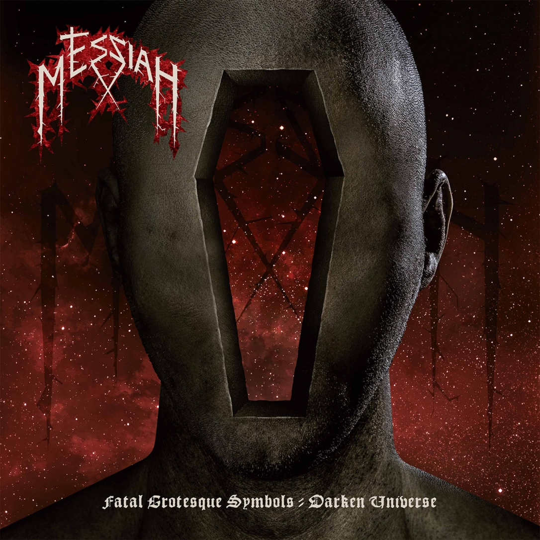 HRR774 Messiah FGS Cover.indd
