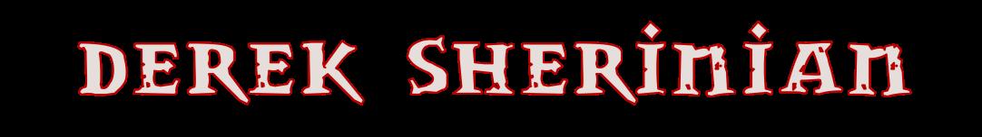 Band_Logo_1